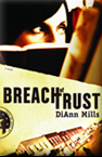 BreachofTrust-Web2