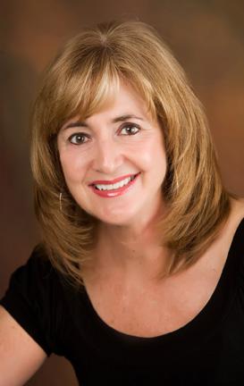 Julie Lessman lr