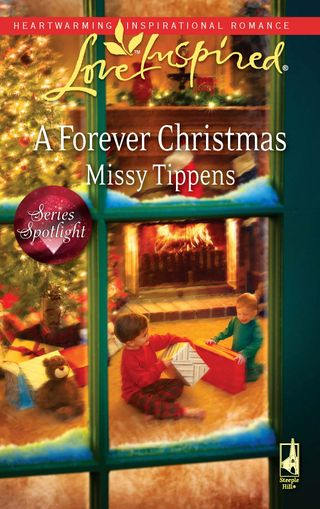 A Forever Christmas (final)