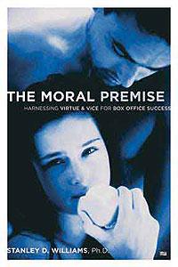Moral Premise Cover