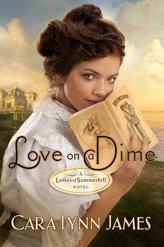 Love_on_a_Dime_10B[3]