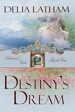 DestinysDream_150