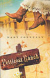 Cover_petticoatranch_sm