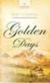 Golden_days_cover_cropped_2