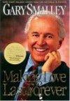 Love_last_forever_book