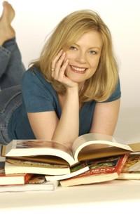 Readingbooks
