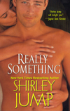 Reallysomethingcover