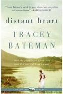 Bateman_distantheart