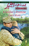 Soldiers_promise
