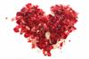Petal_heart