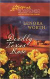 Deadly_texas_rose
