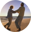 Beach_couple_rounded