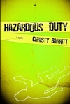 Hazardous_duty_cover_2