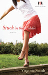 Stuck_in_the_middle_updated_cover