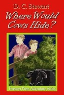 Where_would_cows_hide_cover_art