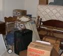 Bedroom_packing_2