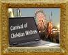 Carnivalbutton1_1