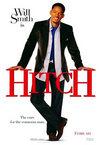 Hitch_movie