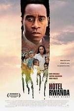 Hotelrwandaposter
