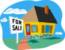House_for_sale_1