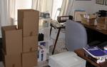 Myras_office_packing_2