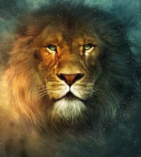 Narnia_aslan_1