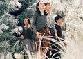Narnia_kids_2